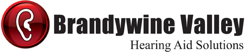Brandywine Valley Hearing Aid Solutions serves Chester and Delaware counties in Pennsylvania and the greater New Castle area in Delaware.