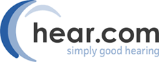 We work with Hear.com